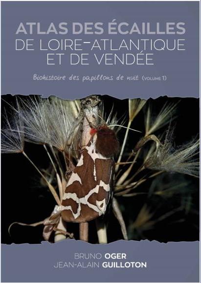 Atlas des écailles de Loire-Atlantique et de Vendée - NOUVEAU Couv_atlas_ecailles